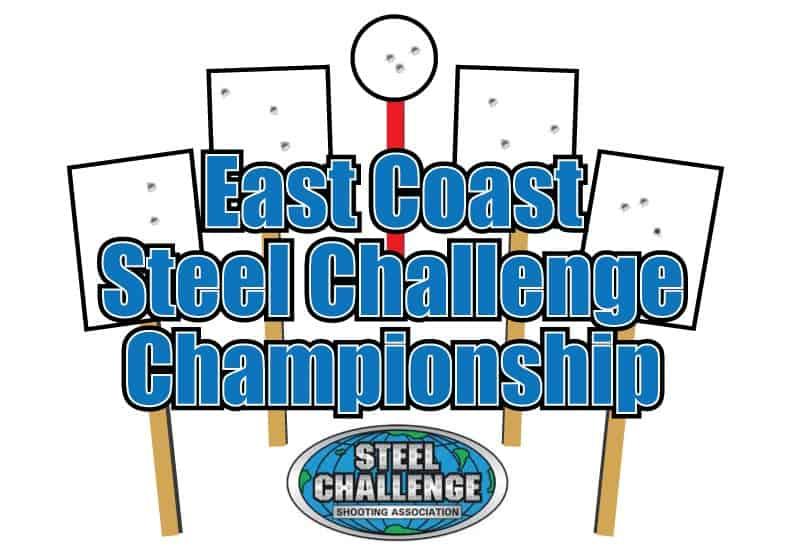 2016 East Coast Steel Challenge Championship