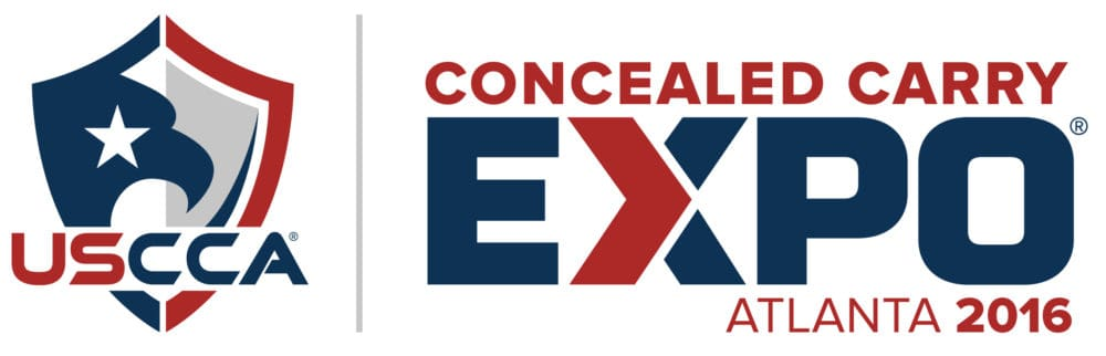 Concealed Carry Expo - Atlanta