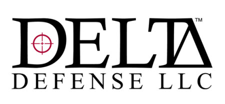 Delta Defense