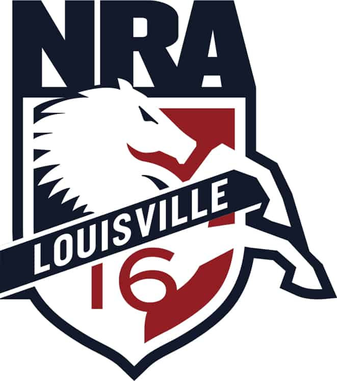 2016 NRA Annual Meeting and Exhibits