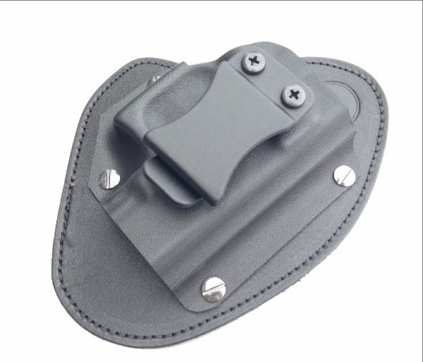Kinetic Concealment KC Baby Holster
