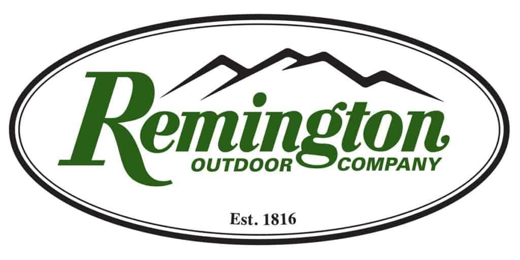 Remington Outdoor Company