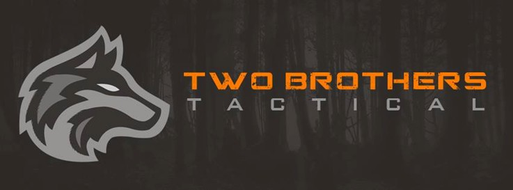 Two Brothers Tactical