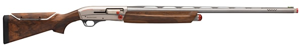 Winchester Super X3 Ultimate Sporting Adjustable