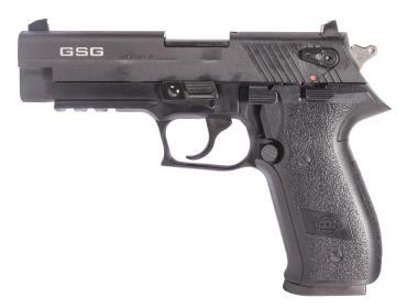 American Tactical GSG Firefly 22LR Pistol