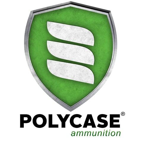 PolyCase Ammunition