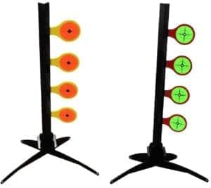 Birchwood Casey Dueling Tree Target Stands