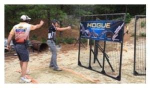 Max Michel Captures USPSA Area 7 Championship