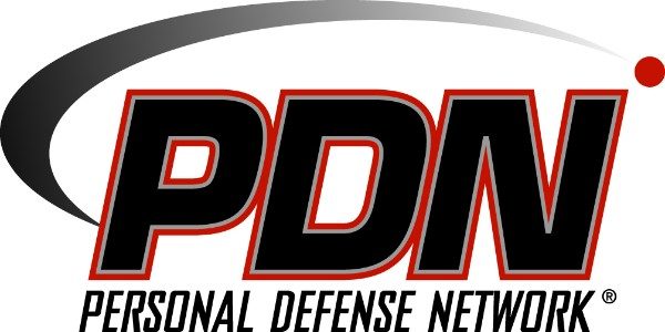 Personal Defense Network - PDN