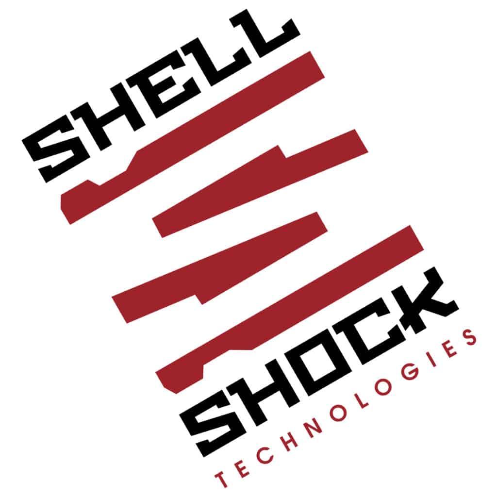 Shell Shock Technologies
