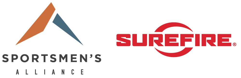 SureFire - Sportsmens Alliance