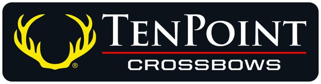 TenPoint Crossbows at ATA Show
