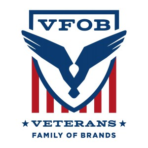 Veterans Family of Brands VFOB Try and Buy Event