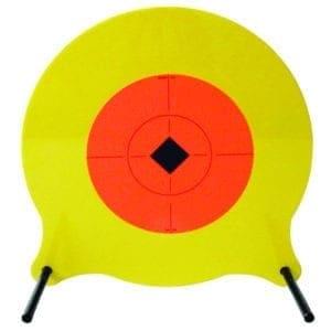 Birchwood Casey Mule Kick Target