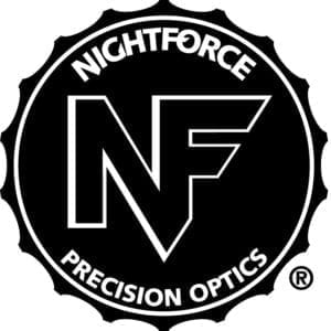 Nightforce Optics