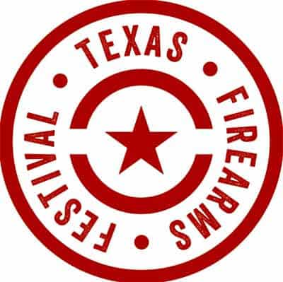 Texas Firearms Festival