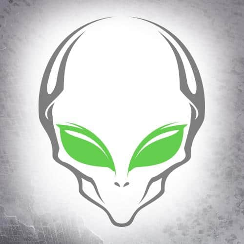 Alien Gear