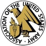 Association of the United States Army - AUSA