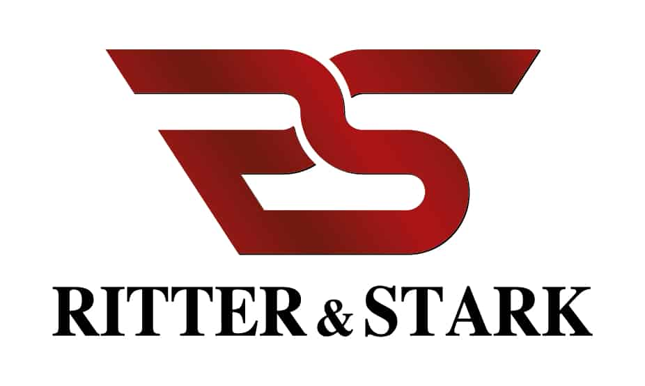 Ritter and Stark - RS