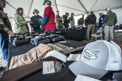texas-firearms-festival-retail-village