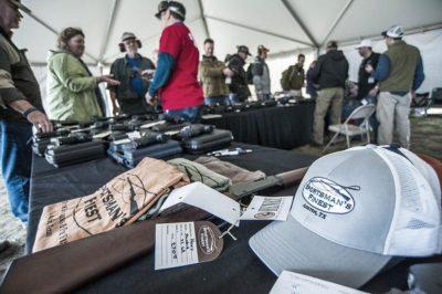 texas-firearms-festival-retail-village