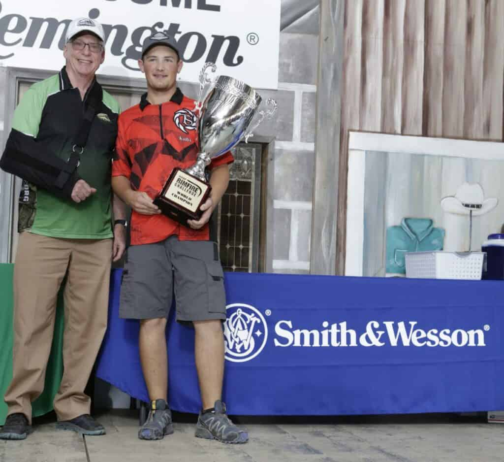 nssf-trophy-smith-and-wesson