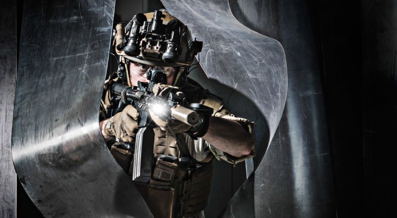 SureFire to Exhibit at 2016 AUSA Annual Meeting
