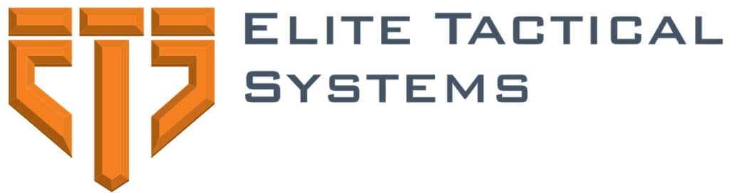 Elite Tactical Systems - ETS