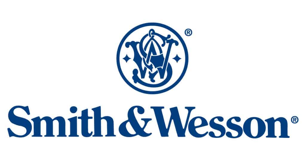 Smith and Wesson Performance Center Products for 2017