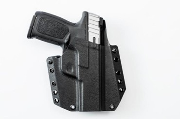 Mission First Tactical Outside-the-Waistband Holster
