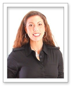 Orchid Advisors - Alexis Tunell