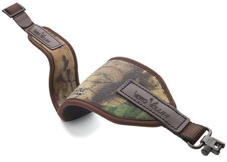 Vero Vellini Rifle Slings