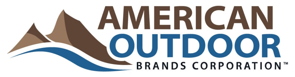 American Outdoor Brands Corporation - AOBC