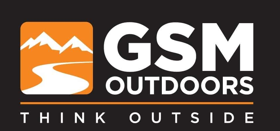 GSM Outdoors