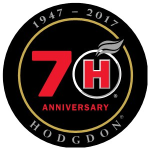 Hodgdon 70th Anniversary
