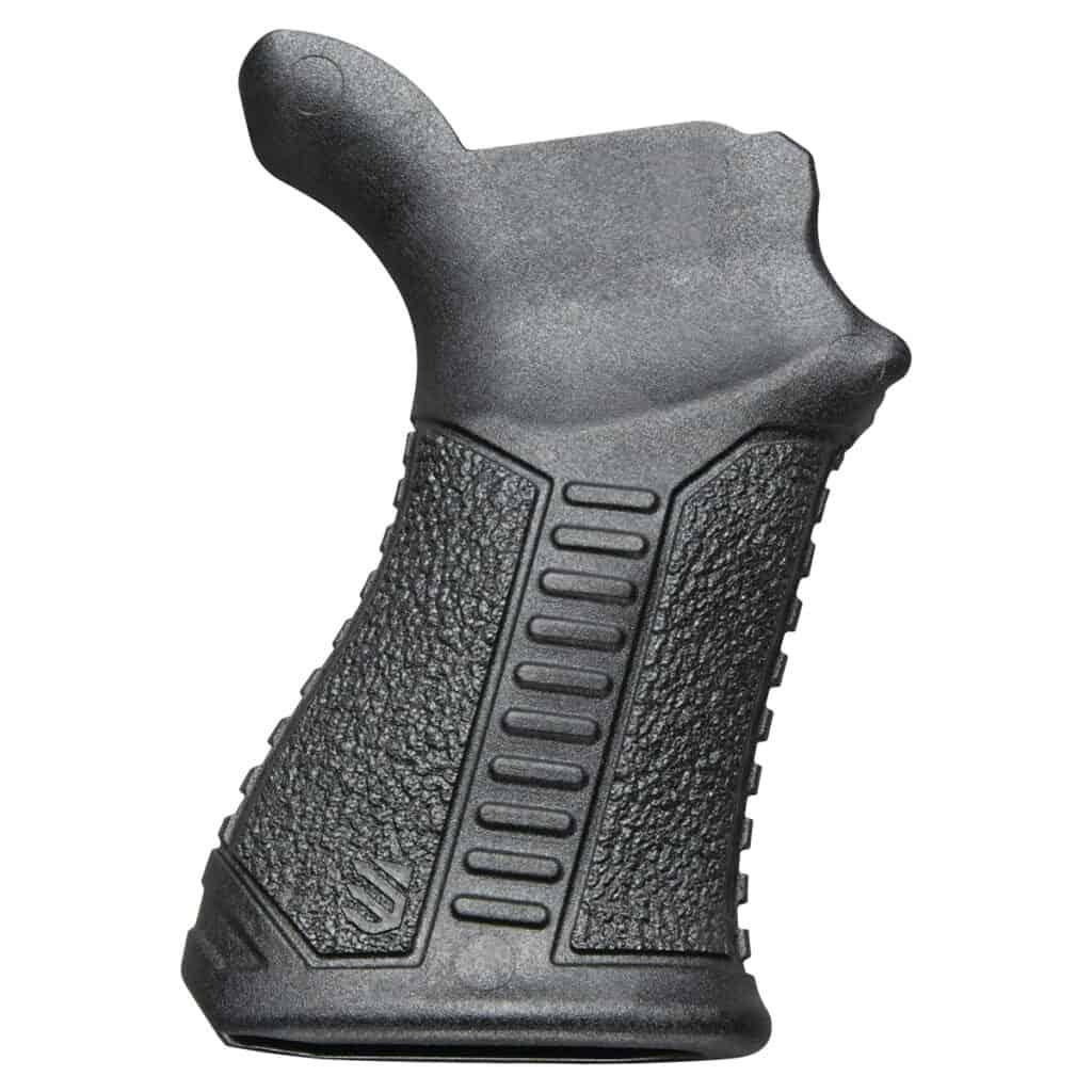 Knoxx AR Pistol Grip