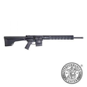 Smith Weson MP10 6 5 Creedmoor - 10057