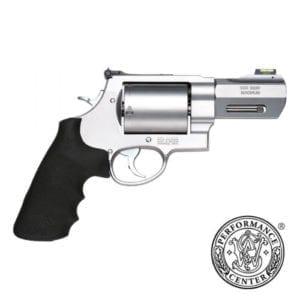Smith Wesson Performance Center SW500 Revolver - 11623