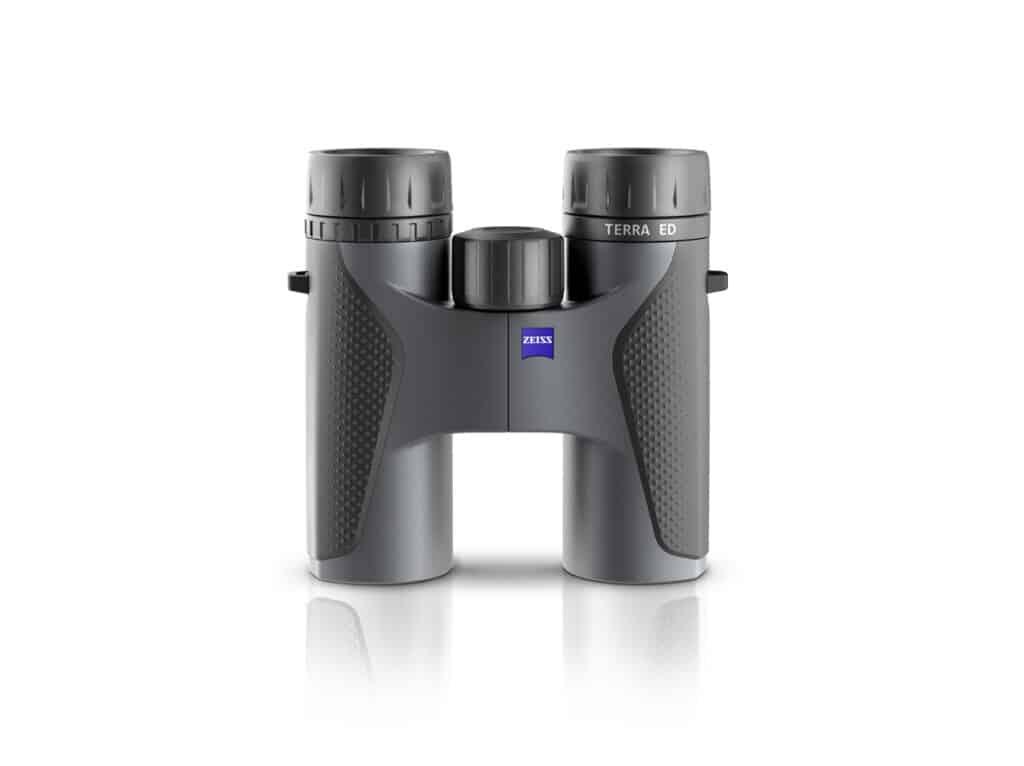 ZEISS Terra ED Color Binoculars