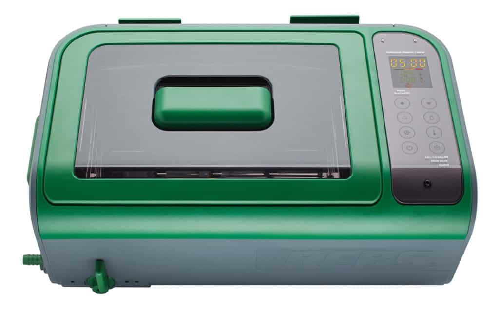 RCBS Ultrasonic Case Cleaner-2