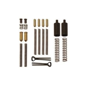 DoubleStar Oops Replacement Kit for AR-15