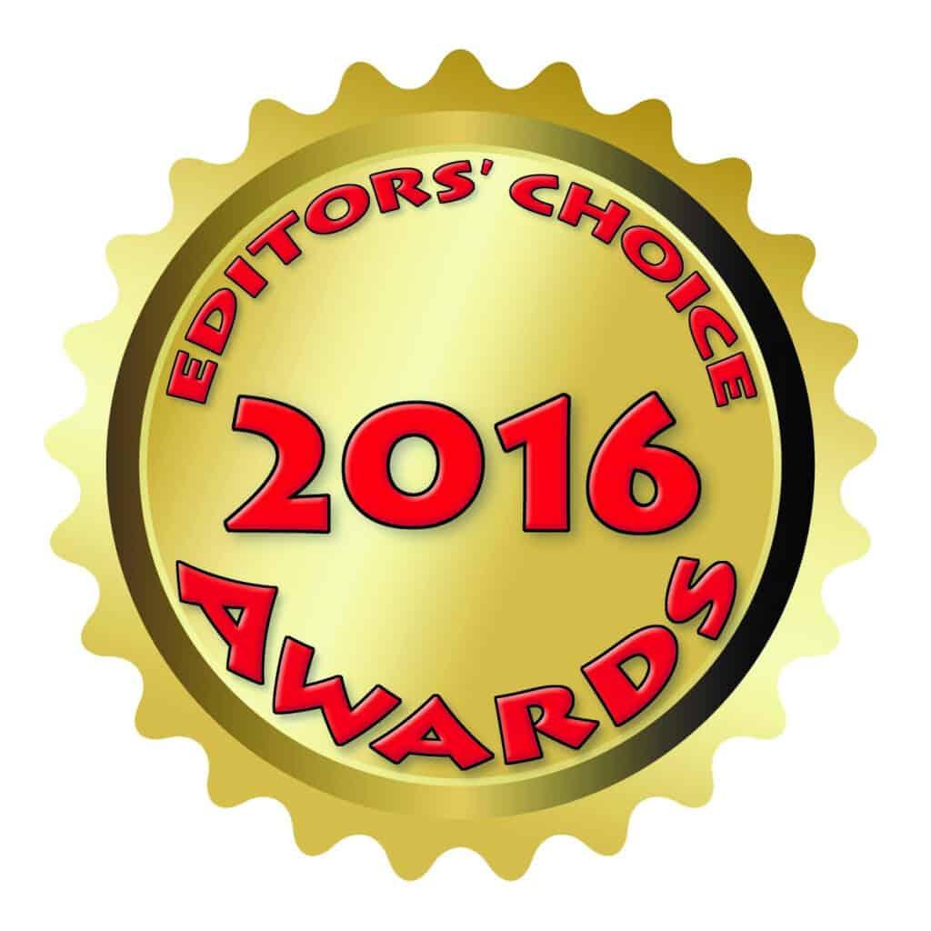 On Target Award 2016