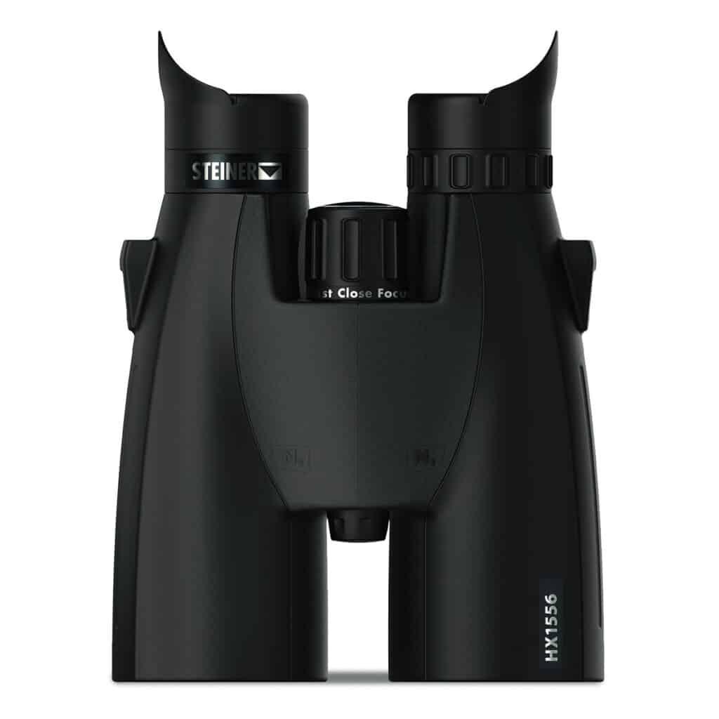 Steiner HX 15X56 Binocular
