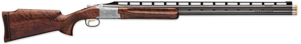 Browning Citori 725 Grade V