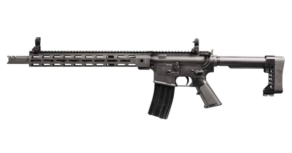 DoubleStar ARC 300 Rifle