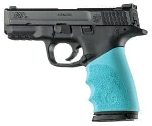 Hogue Aqua HandALL Grip Sleeve_MP40