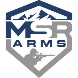 MSR Arms