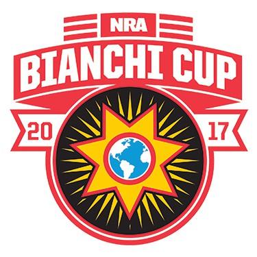NRA Bianchi Cup 2017