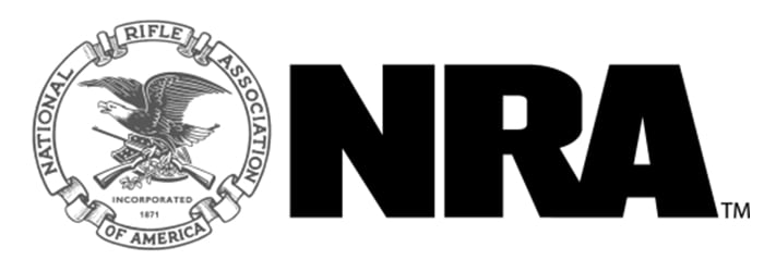 National Rifle Association - NRA