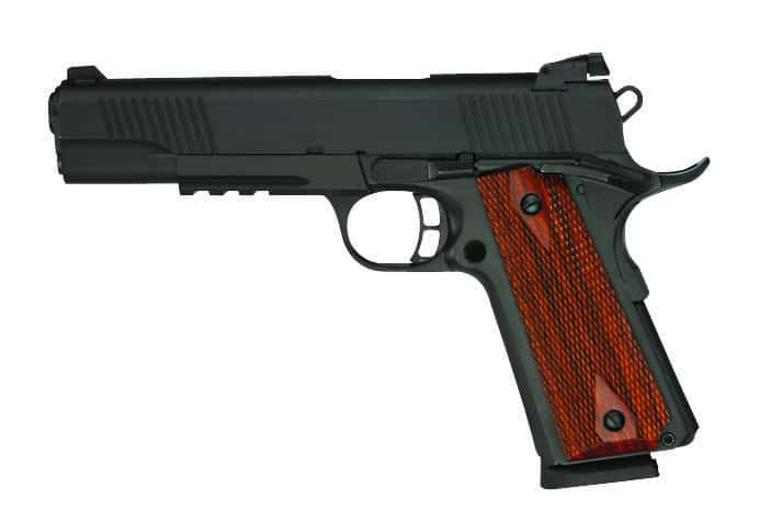 Taylors and Company 1911 Full Size 9mm